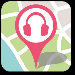 app-icon_256x256