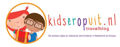 kidseropuit-logo